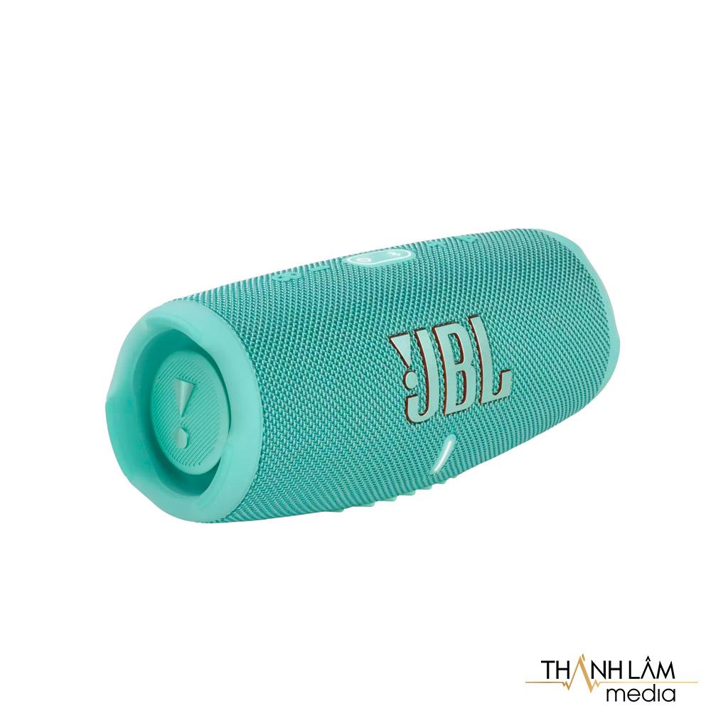 Loa-JBL-Charge-5-Xanh-Nhat-Teal-4