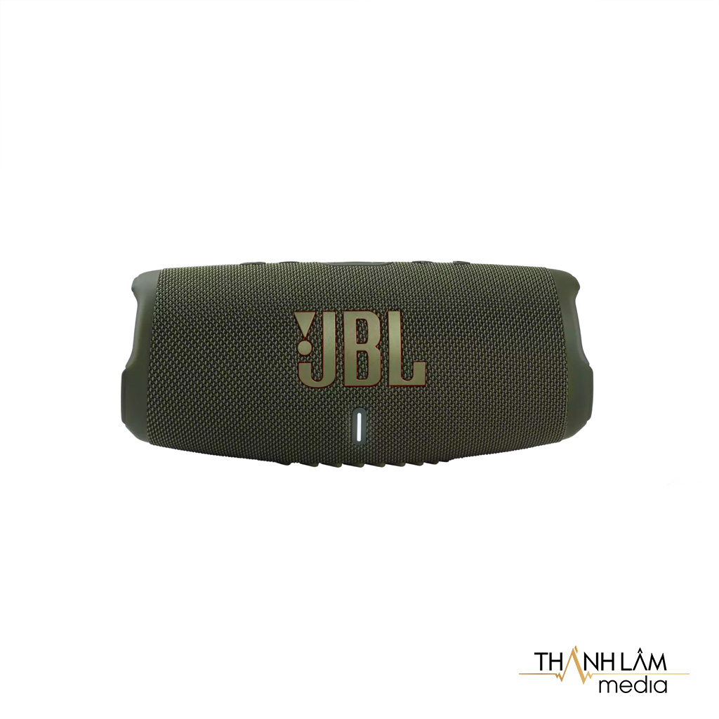 Loa-JBL-Charge-5-Xanh-Reu-Forest-Green-3