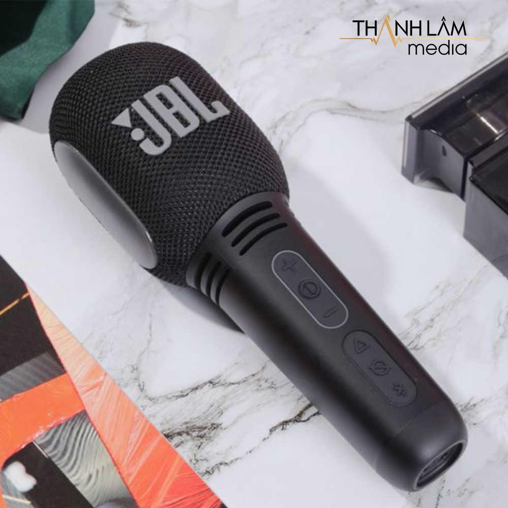 Micro-JBL-KMC300-4