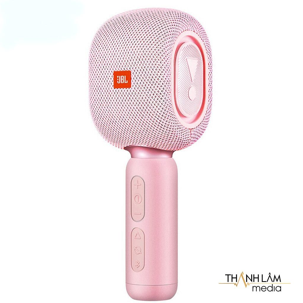 Micro-JBL-KMC500-Hong-2