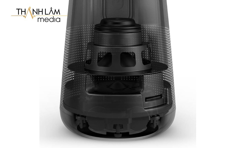 Bose SoundLink Revolve Plus 2 2