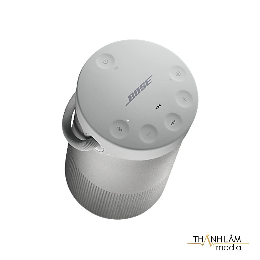 Loa-Bose-SoundLink-Revolve-Plus-2-Bac-4