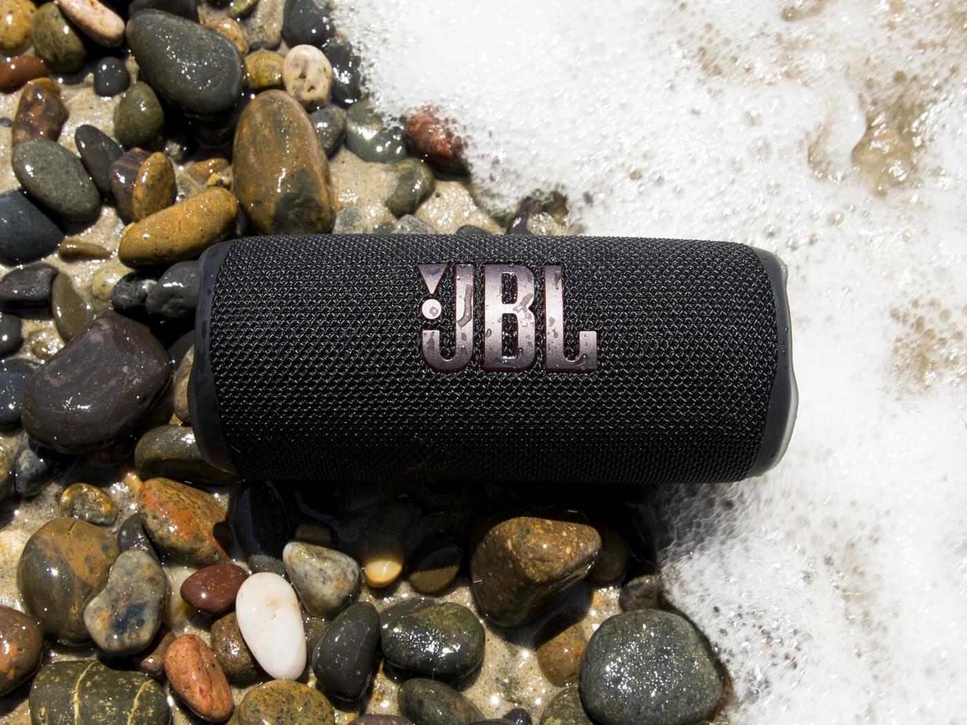Loa JBL Flip 6