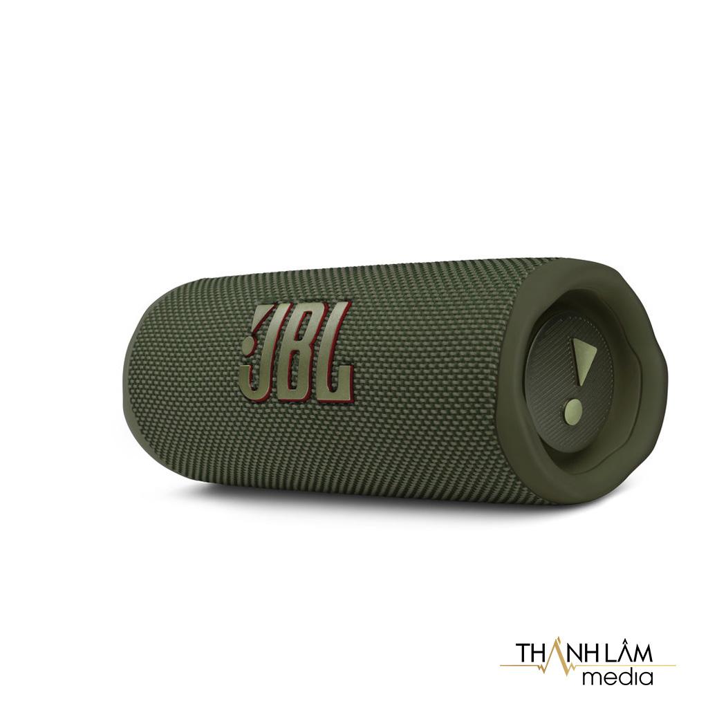 Loa-JBL-Flip-6-lifestyle-13